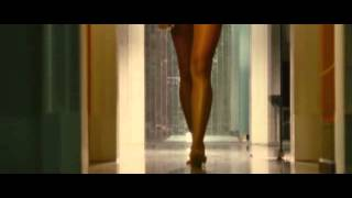 Bande-Annonce Trance (2013)