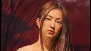 [#105] 木滑美恵・太子弘和・村上陽一展 〜物語る絵画〜/SAPPORO PALACE OF ART