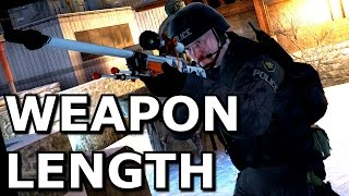 Video CS GO : Which corners can you hide in? download MP3, 3GP, MP4, WEBM, AVI, FLV Maret 2018