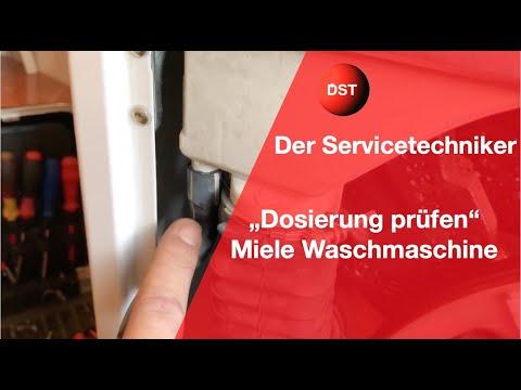 miele-waschmaschine-zeigt:-dosierung-prüfen.