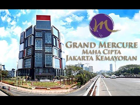 official-video.-grand-mercure-kemayoran.