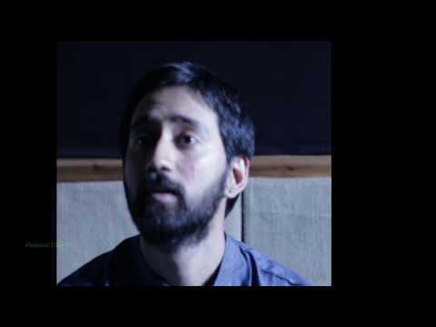 Sarathy Korwar on Sidi Musicians (14-07-16)