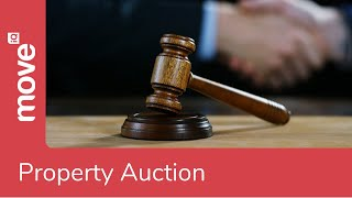 Download lagu Property Auction Home Buying TipsAdvice MP3