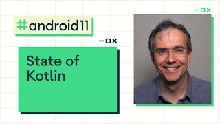 State of Kotlin on Android
