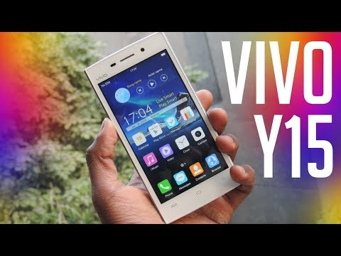 vivo-y15-full-flash-and-flash-file-link