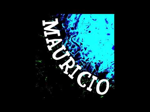 The Universal Mauricio Orchestra - Embalando o Obalalá