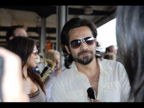Emraan Hashmi - Ya Aali (from movie...