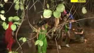 sapna hot bhojpuri rain song