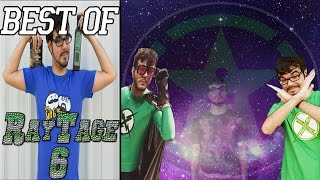 Best of... RayTage 6 (The Finale)