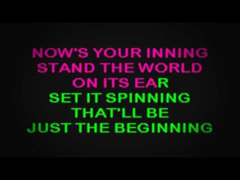 SC2191 01   Gypsy   Everything's Coming Up Roses [karaoke]