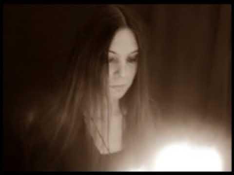 Carline Vaan Roos - Compilation/Best of