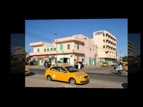 I Love Port Sudan Mpeg2video