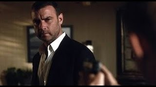 "Ray Donovan After Show w/ Omar Dorsey Season 2 Episode 8 ""Sunny"" 