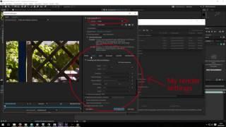 Workflow Tutorial // Magic Lantern Raw Video // Canon EOS 700D