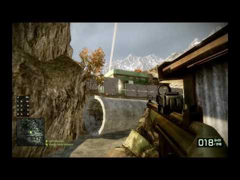 Battlefield Bad Company 2 ГДЕ СЕРИЙНЫЙ НОМЕР