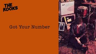 Play Got Your Number