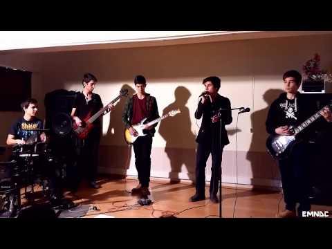 The Band - Yalnızlık (Pera Cover)
