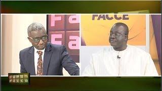 REPLAY - Faram Facce - Invité : CHEIKH ABDOUL AHAD MBACKÉ - 20 Février 2019