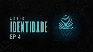 Point - Geração 180 - Pr. Paulo Cesar 03/10/20 - Série Identidade - Ep 04 - Viva a Nova Identidade