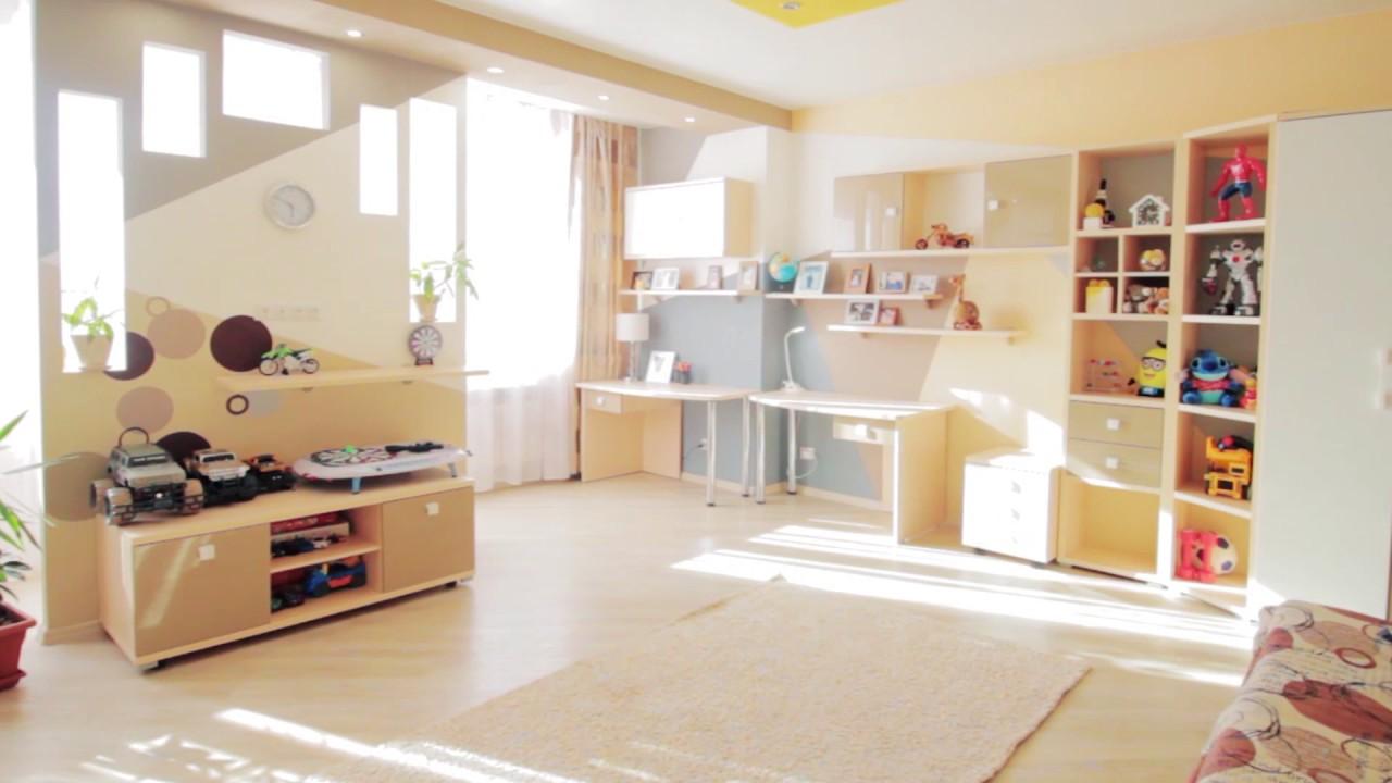 Продажа мебели в комсомольске-на-амуре кухонные гарнитуры, шкафы купе, диваны, офисная мебель и многое другое. Цены на мебель от фабрик китая, италии, россии и других стран.