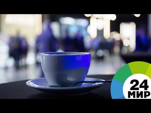 Горячий чай смертельно опасен - МИР 24