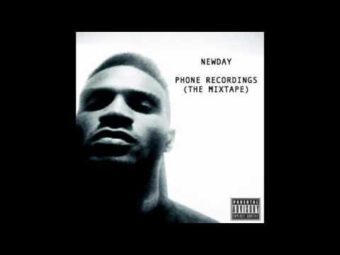 Drugs - Phone Recordings (Prod. By Easy Mo Bee)