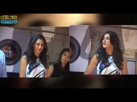 "Trishna - Freida Pinto | Riz Ahmend Uncensored ""Hot SCENE"" in Trishna Movie ! from YouTube · Duration:  1 minutes 15 seconds"