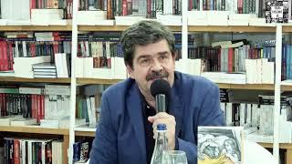 Radu Paraschivescu despre oameni ca Oana Pellea și Marius Manole în politică