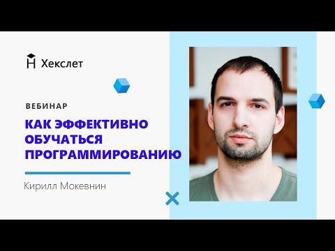 РАДИО ОНЛАЙН _ПЛЕЙЛИСТЫ В M3U_ - cursor-