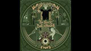The Black Dahlia Murder - Ritual [Full Album]