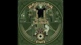 The Black Dahlia Murder - Ritual [Full Album]