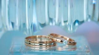 Свадьба. Артем и Карина