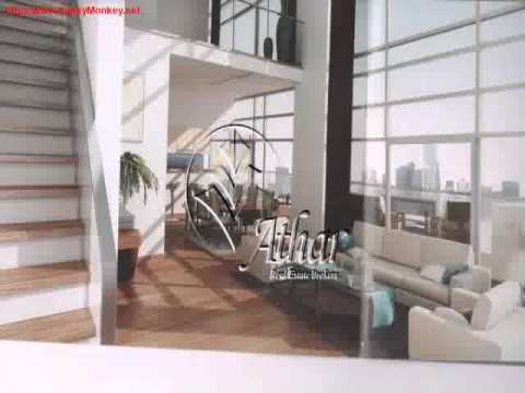 Big 2Br In Tecom- Two Towers For Sale With 9-Year Payment Plan