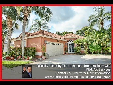 homes-for-sale-in-boynton-beach-–-6110-bluegrass-dr-–-lakeridge-at-sawgrass-lakes-branded