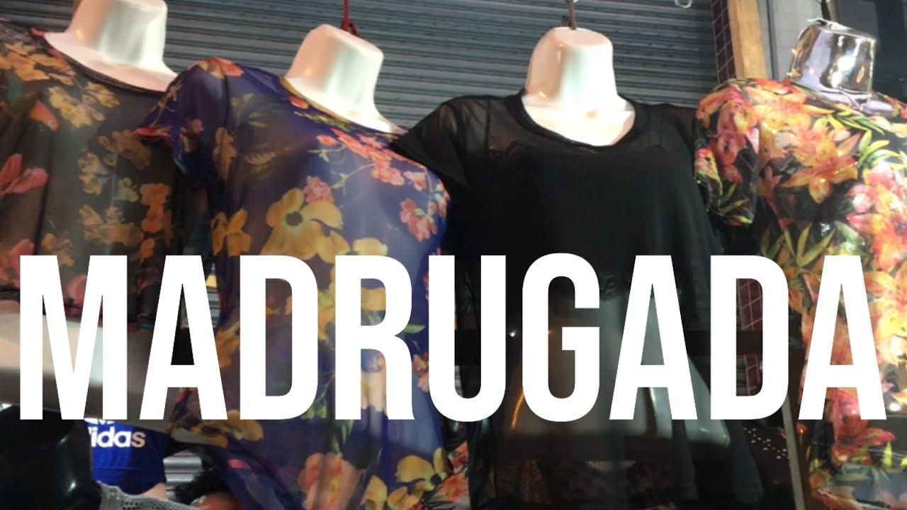 3400500c29 FEIRA DA MADRUGADA NO BRÁS | R$ 10,00 | MUITO BARATO - YouTube
