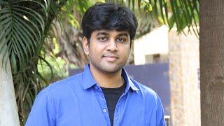 Aayirathil Iruvar album has variety including a spiritual song - Kabilan Vairamuthu   Galatta Tamil