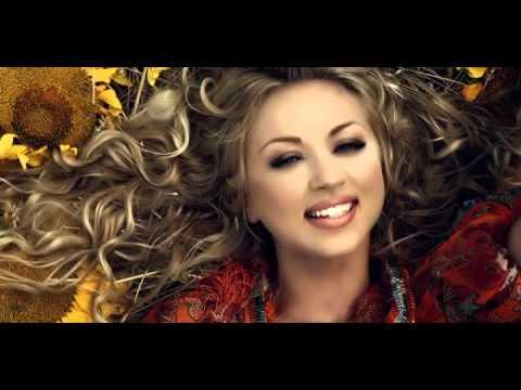 Nataliya Valevskaya - UKRAINE,