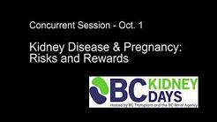 hqdefault - High Risk Pregnancy Kidney Problems