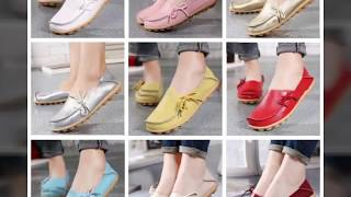 Top trend and styllish shoes f…