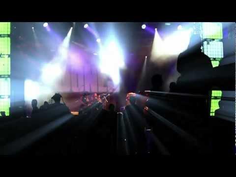 Smukfest promofilm 2011