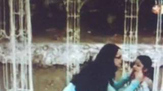 gunjan----title song of india calling.....