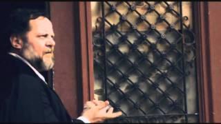 La Franela - Magia (video oficial) HD