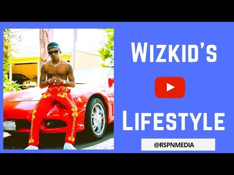 Wizkid – Lifestyle | Net Worth | Biography | House | Cars | Yacht | Family | Jet | Songs | New Song
