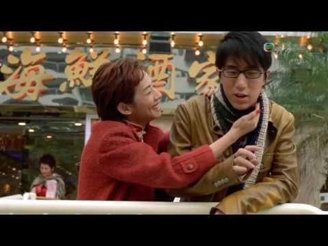Phim  Hai Tam Hon Non Tre / 2 Young 2005