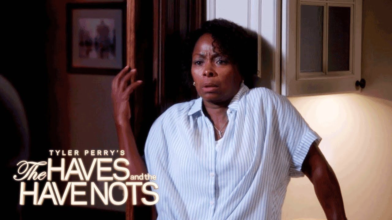 Watch 'The Haves and the Have Nots' On Tuesdays 9/8c | Oprah Winfrey Network
