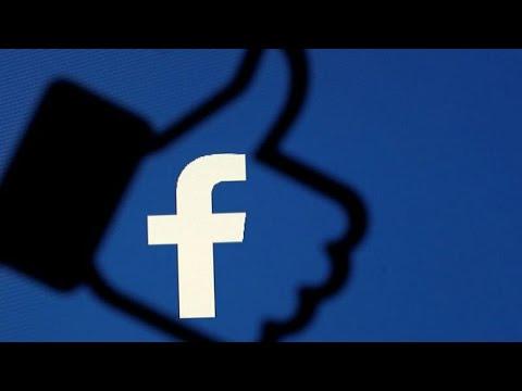 محكمة ألمانية تقضي بالسماح لأولياء الأبناء المتوفين دخول حسابهم على فيسبوك…  - 08:21-2018 / 7 / 13