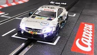 Mercedes-AMG C 63 DTM G Paffett 143 No.2 Carrera GO!!