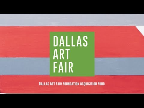 DALLAS ART FAIR - DMA Acquisitions Fund