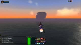 GM Island - WoW patch 4.2.2