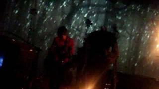 Jónsi - Grow Till Tall (Live 22/07/2010 @ Bands Apart Festival, Ferrara) Thumbnail